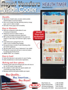 VisionCooler_healthtimerRVCFH027_04082015-1