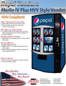 MerlinIV_HVVStyle_Pepsi03192015-1