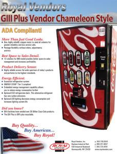 G3sheet_CokeCameleonStyle_04092015-1