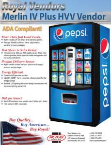 MerlinIV_HVV_Pepsi03192015-1