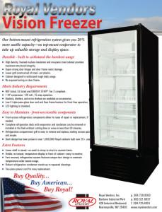 VisionFreezer_04072015-1