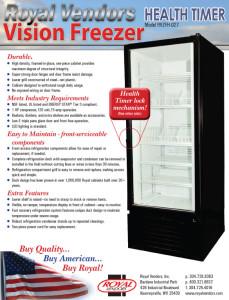 VisionFreezer_healthtimerRVZH027_03152015-1