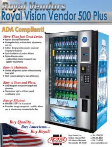 Royal-RVV-500-ADA-Aquafina-spec-page-6-15-1